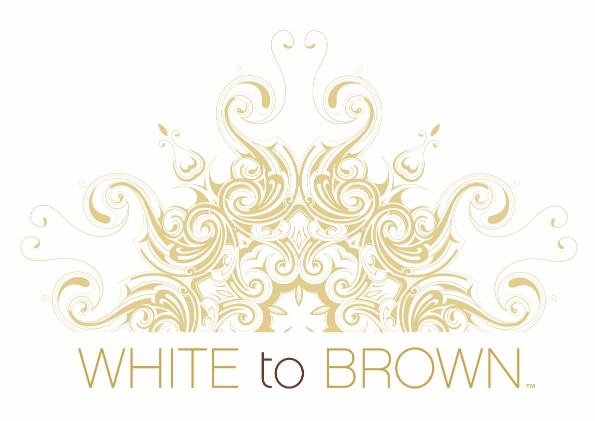 Amazon Way to Beauty White to Brown